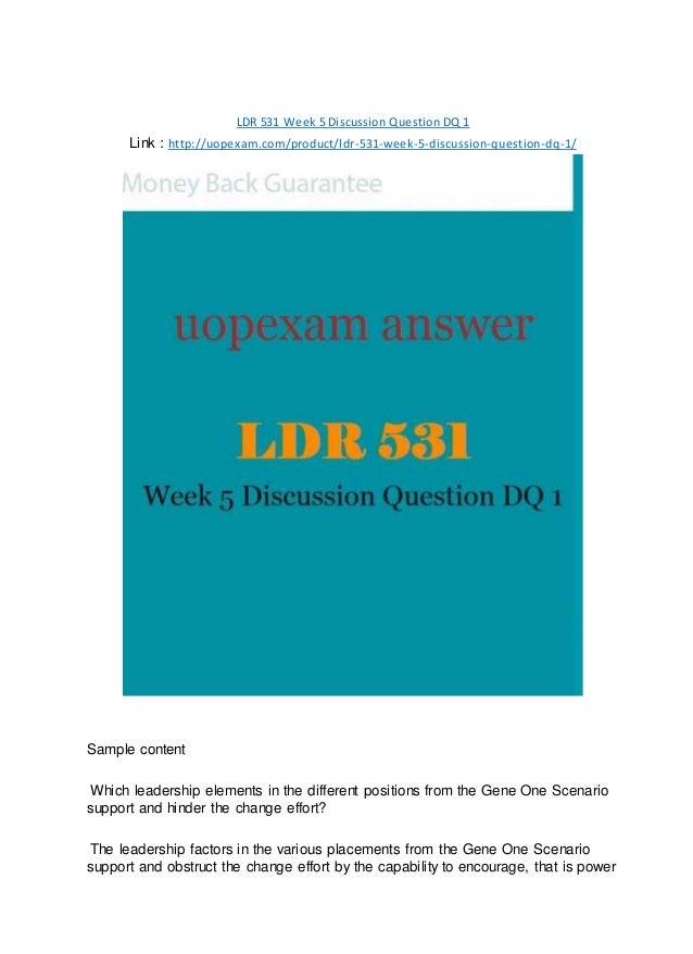 ldr 531 week 1 Ldr 531 week 1 disc assessment  law 531 ldr 300 ldr 531 mat 116 mat 117 mat 219 participations mbl 400 mgt 230 mgt 311 mgt 312 mgt 312 final exam.