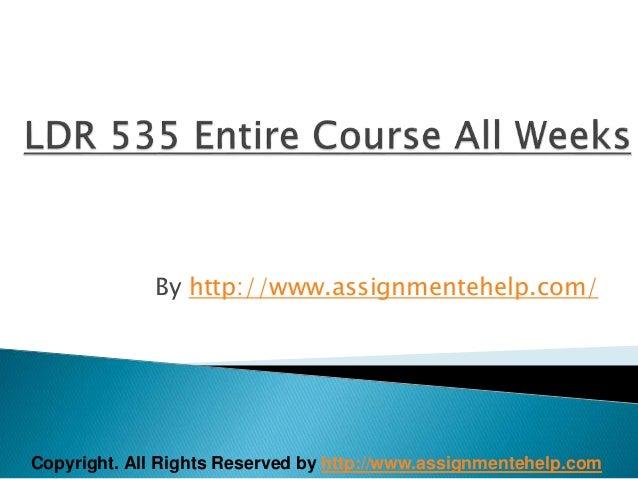 By http://www.assignmentehelp.com/ Copyright. All Rights Reserved by http://www.assignmentehelp.com