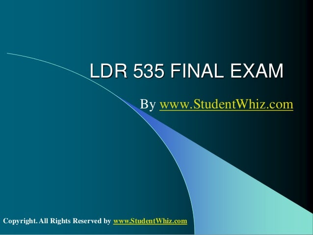 is 535 final exam answers Microsoft 70-535 test registration is a very important certification exam in the it industry and passing microsoft certification 70-535 test registration exam is very difficult there are many dumps and training materials providers that would guarantee you pass the microsoft 70-535 test registration exam.