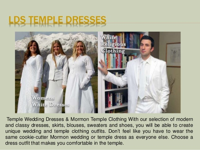 Lds Baby Blessing Clothes