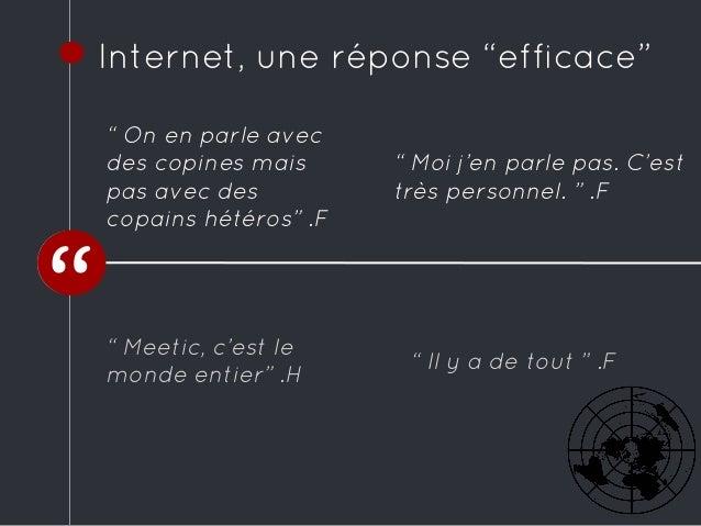 niche sites de rencontre Internet service de rencontres BSA