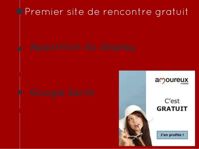Totalement gratuit sites de rencontres 2014