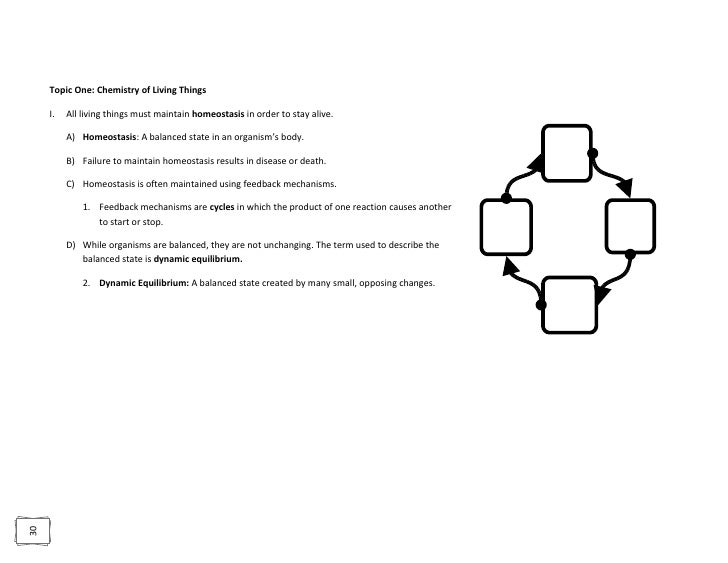 Biology dunleavy regents review ccuart Choice Image