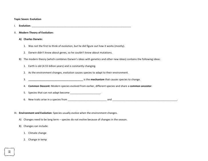 biology dunleavy regents review rh slideshare net High School Biology Grade 9 High School Biology Grade 9