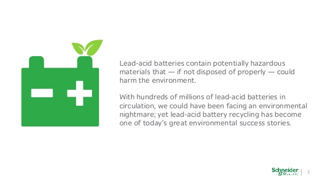 Battery Recycling likewise Battery Recycling Slide Presentation moreover Lead Acid Batteryrecycling Ih besides L Accessories as well L Zinc Air. on zinc carbon battery recycling