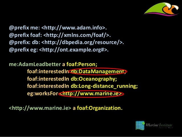 http://iode.org/index.php?option=com_oe&task=viewDocumentRecord&docID=875