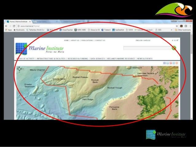 @prefix me: <http://www.adam.info>. @prefix foaf: <http://xmlns.com/foaf/>. @prefix: db: <http://dbpedia.org/resource/>. @...