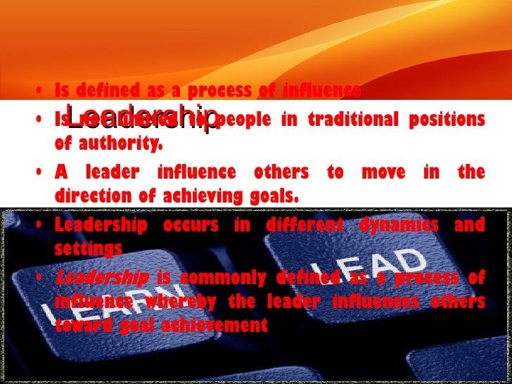 the pursuit of leadership an essential skill 81 leadership skills approach iamamazedtoseepeoplerunningcompanieswhodonothavethecreativityto respondinadynamicenvironmentinanunforgiving,fast-pacedbusinesscli.