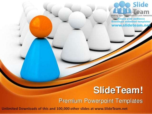 Leader04 leadership power point templates themes and backgrounds ppt premium powerpoint templates toneelgroepblik Choice Image
