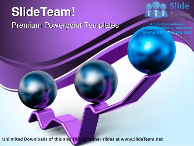 Leader leadership power point themes templates and slides ppt designs toneelgroepblik Images