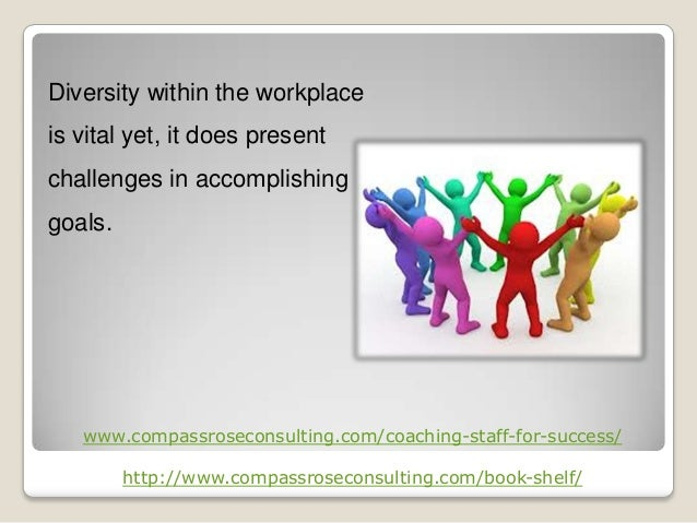 how to develop leadership skills in employees