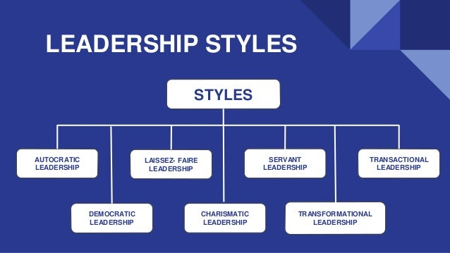leaders and leadership styles nursing clip art border free nursing clip art for powerpoint