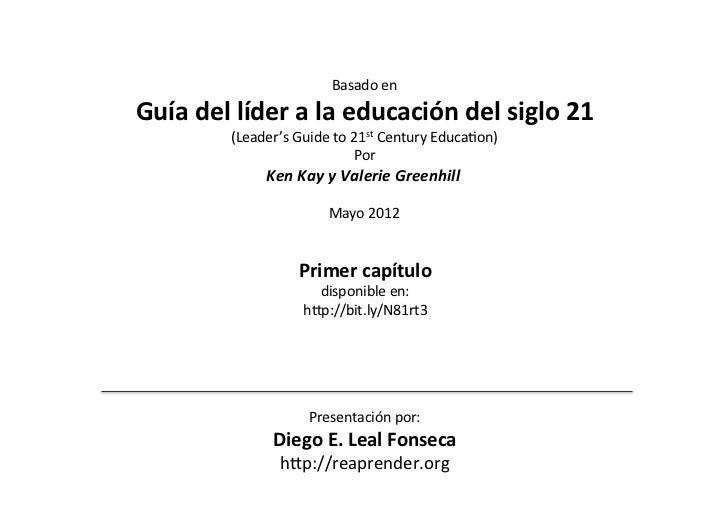 7   pasos de implementación    para líderes educativos