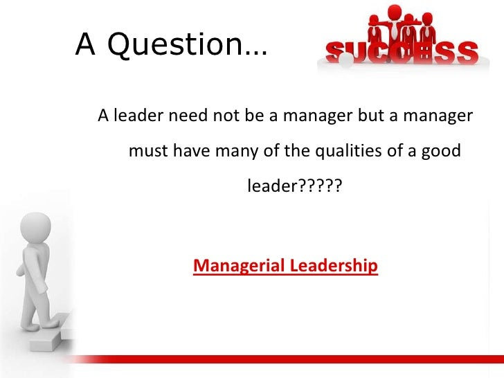 leading people guiding people influencing people commanding people management essay Leading is influencing, guiding in direction  managers are people who do things  states leadership and management are two distinctive and complementary.