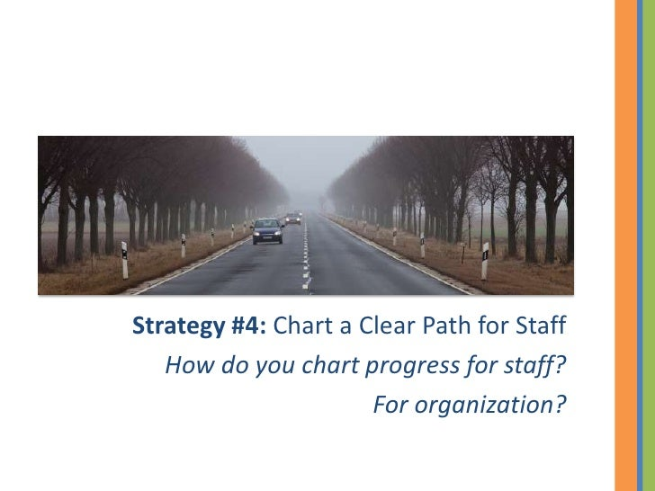 an employer of choice lead strategy In today's skills short marketplace, many employers are adopting an employer of choice strategy, offering a variety of employee benefits in an attempt to attract.