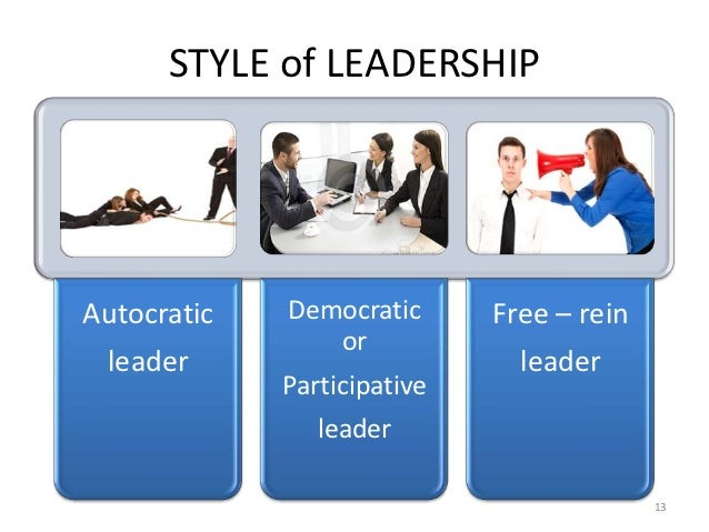 german leadership style If you were asked to rapidly name three top business leaders you might come up with steve jobs, philip green and martin sorrell there is no question that each is, and in the case of the late steve jobs, was, an effective business leader, yet their leadership styles differ markedly.