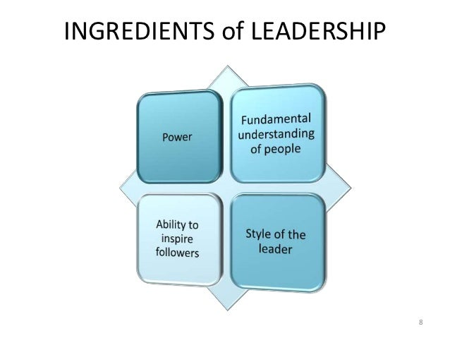 the contribution of warren bennis to understanding leadership On becoming a leader (1989) warren bennis bennis was a major figure in the academic study of leadership, but also popularized the subject through bestsellers.