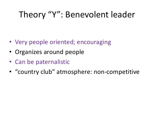 leadership qualities of ratan tata pdf