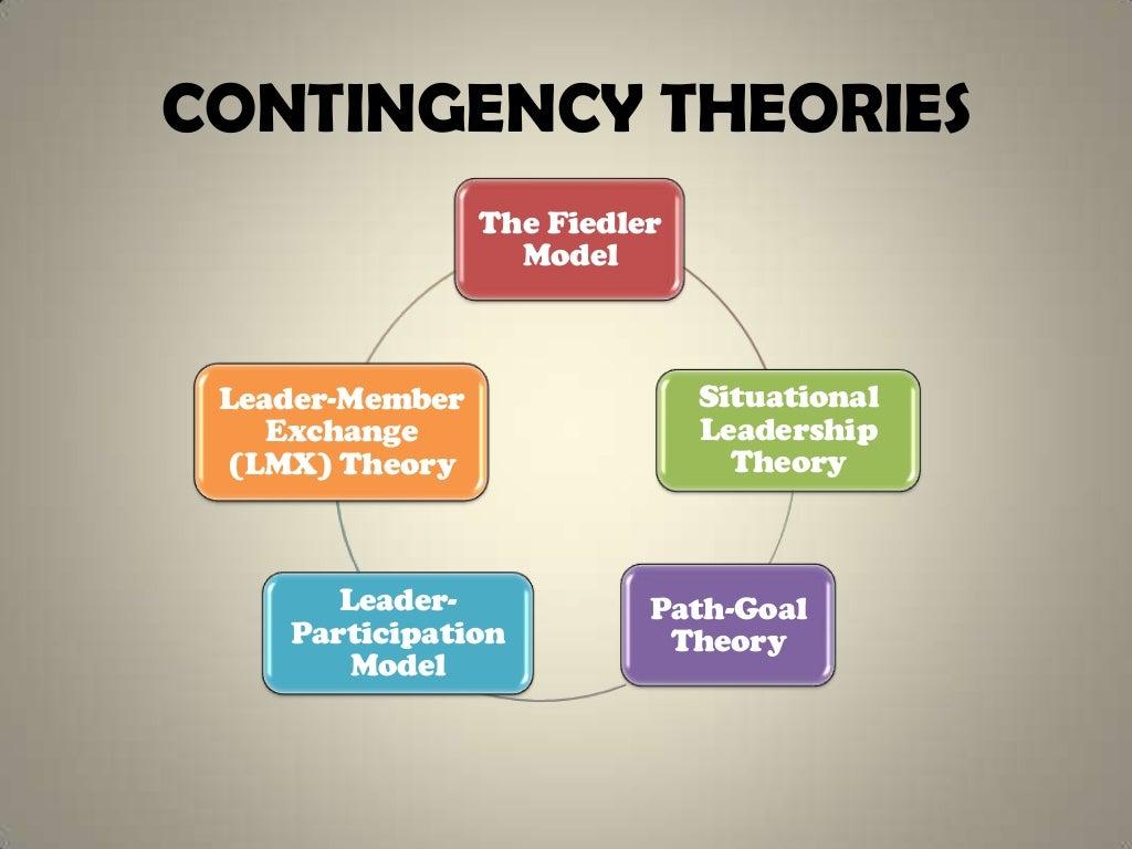 Systems psychology