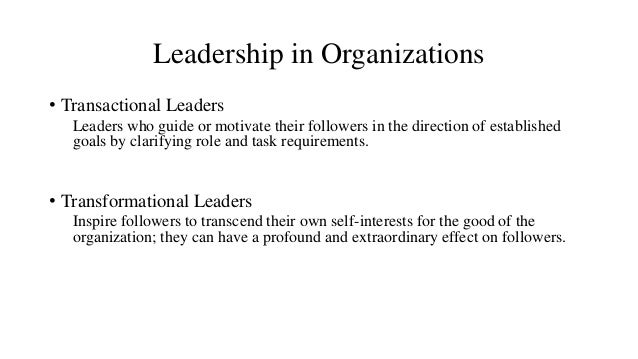 situational leadership in organizational behavior and Situational leadership, perception, and the impact of power -- ch 9 situational leadership : management of organizational behavior: utilizing human resources.