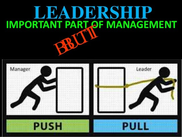 conceptual leadership skills become more important that technical skills Skills approach leadership  technical skills are very important in the supervisory role and become less important as one ascends the hierarchy, where other skills.