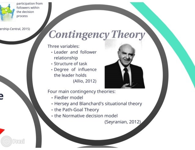 pseudo transformational leadership Organizational leadership in times of uncertainty: is transformational leadership the answer transformational leadership is comprised of four behavioral components or dimensions: idealized influence, inspirational motivation.