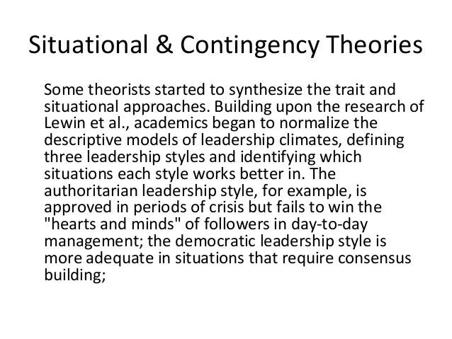 the fiedler contingency model al dunlap Alloy, l, b, and abramson, l y (1979) judgment of contingency in  technological discontinuities and dominant designs: a cyclical model of  dunlap , r.