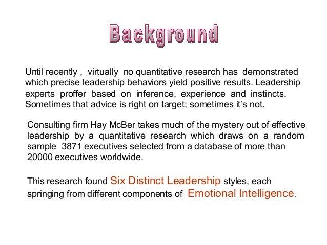 Leadership Slide 2