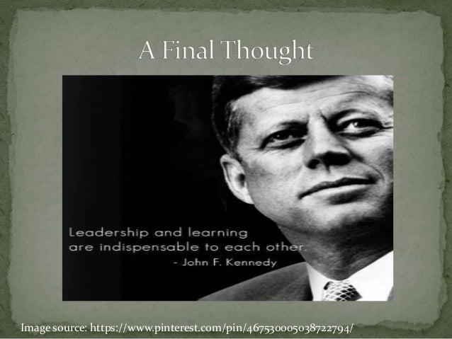 adair j. (2013) develop your leadership skills. london kogan page
