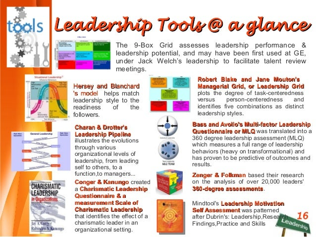 an analysis of performance suffering jacks style of leadership The purpose of this paper was to analyze the leadership style of a business executive and the relationship of the said leadership style to the health of the organization.