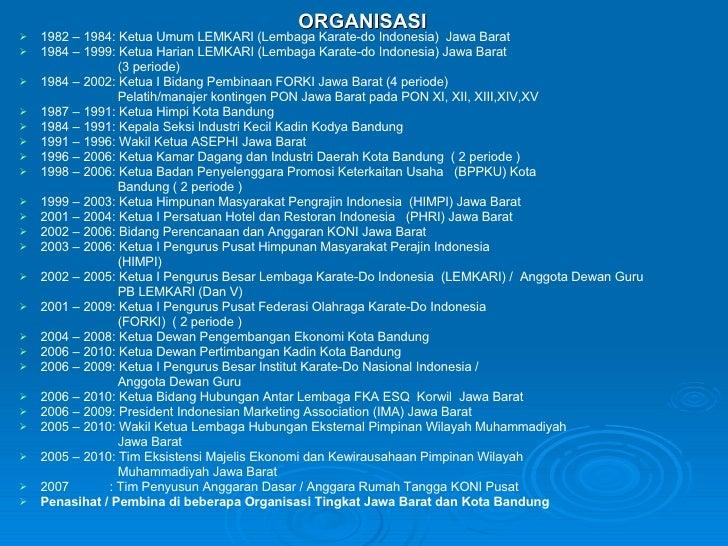 LEADERSHIP & ENTREPRENEURSHIP / INNOVATION CERTIFICATE DECEMBER 5-8, 2017