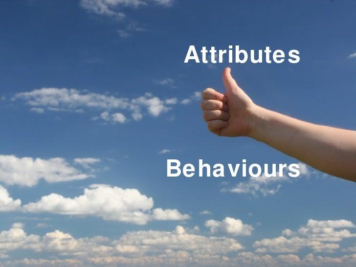 Leadership Qualities <ul><li>strategic thinkers </li></ul><ul><li>look forward and create visions </li></ul><ul><li>challe...
