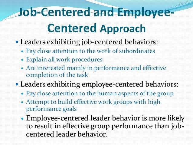 motivation approach leadership style Subsequently, in accordance with herzberg's two factor theory, the motivational  influence on particular leadership style, considering management level, is being.