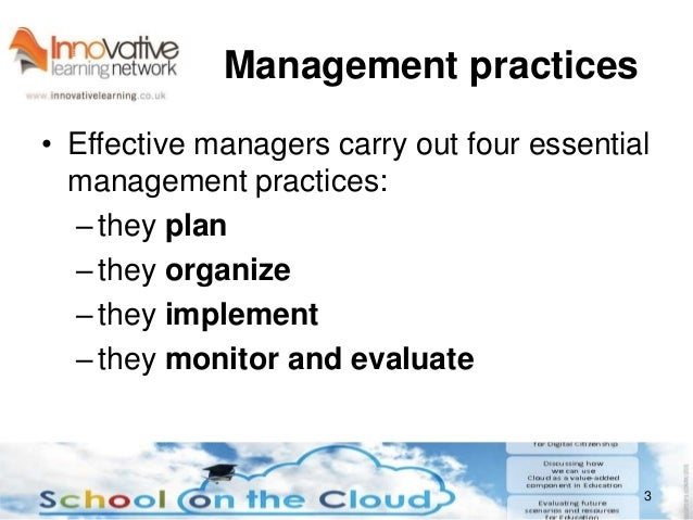 Leadership and management are two distinctive and complementary systems of action