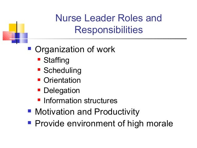 relationship of orientation training and staff development to motivation in a healthcare organizatio Employee motivation training give me an m:the foundations of employee motivation course overview this motivation course will: address ten elements that contribute to a positive work.
