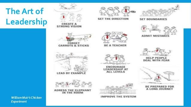 jack welch leadership style summary