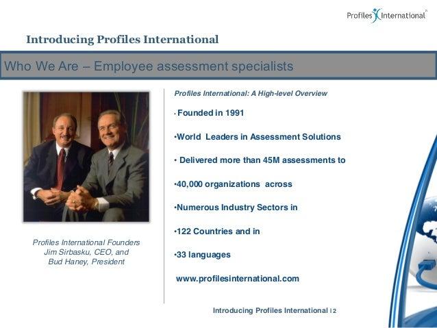 Leadership stress Slide 2