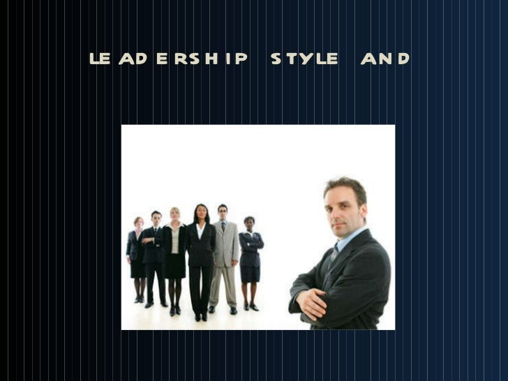 leadership styles in india An overview of one of the most common leadership styles in india what  paternalistic leadership styles look like in india including how to spot a.