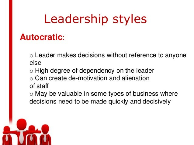 """leadership definitions If leadership is defined as """" began an opinion piece in the wall street journal most leadership definitions have an agenda this is not to say they are bad."""
