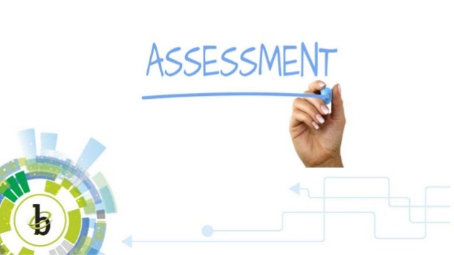 D&I Leadership Capability Self-Assessment Tool This tool details four areas of D&I (diversity & inclusion) leadership capa...
