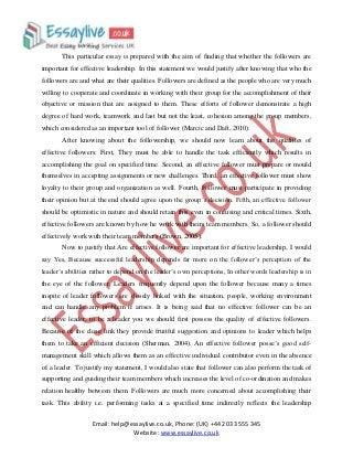 essay mania essay mania essay mania essay writing tips to essay mania leadership and management essay essay on leadership experience essay mania essay mania