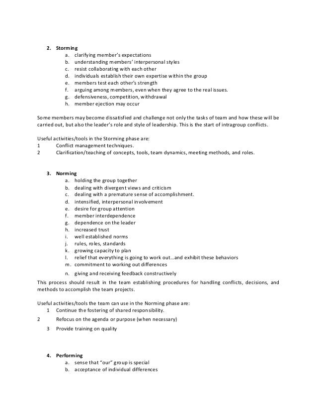 lesson plan leadership This leadership lesson plan is suitable for 10th - 12th grade we want to encourage our young scholars to show leadership in their endeavors a character-building activity prompts your scholars to design a new strategy or adapt a skill for a sport in your pe class.