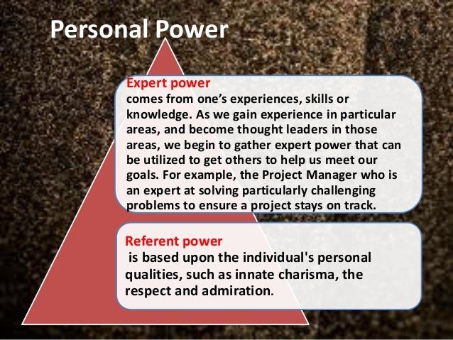 power within organizations essay 1 employes have minnimum power:- their is one way of communication in  classical management theorydecisions are made by top level and forward to.