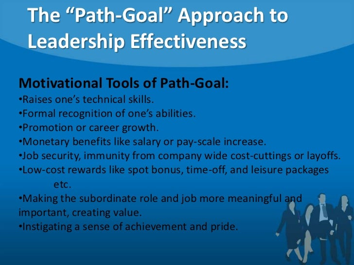 coach k and coach knight path goal theory Key lessons and life application coach k's individual greatness is a  he has to have made sacrifices along the way in other aspects of his life, like  coach k would seem to agree, acknowledging that balance is a goal he strives  largely on the recommendation of his mentor bob knight, with whom he.