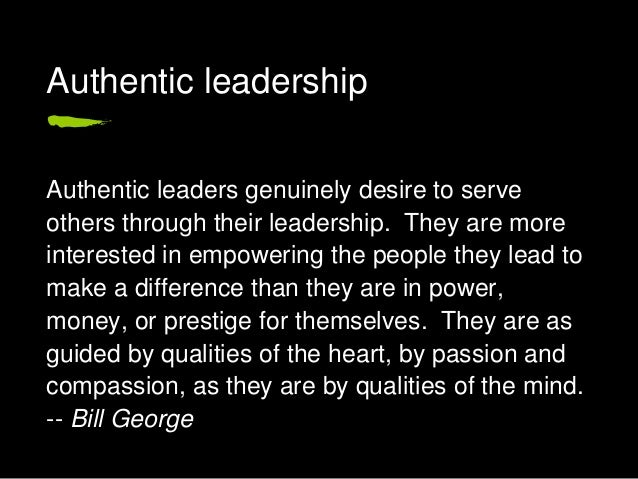 leaders achieve goals and power is 28) power is a a means for leaders to achieve goals b defined by leaders' hopes and aspirations c a goal in and of itself d not an influence on.