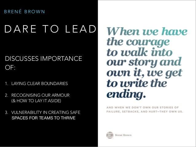 5 Top Leadership Must Reads   Slide 2