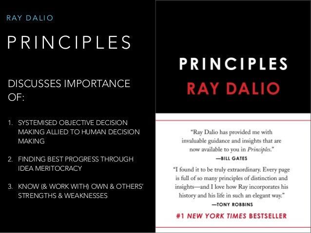 5 Top Leadership Must Reads   Slide 3