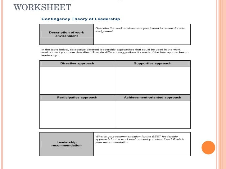 Worksheets Leadership Worksheets leadership worksheet teen lesson plans worksheets reviewed by teachers