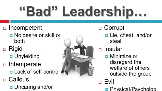 leaders play an important role in an organization and leadership The impact of leadership and change management strategy  and instant access to information can be important to an organization  to the role of leaders.