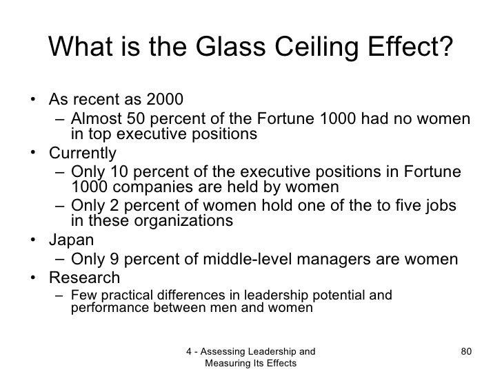 glass ceiling effect definition. Black Bedroom Furniture Sets. Home Design Ideas